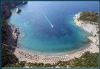 The best beaches of Montenegro
